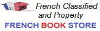 french-property-BOOK -STORE200x40